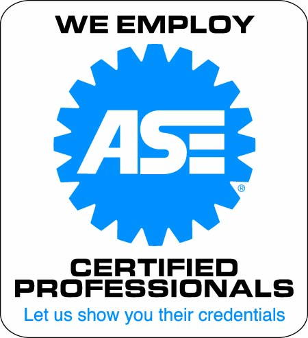 Ase Certification What Is It